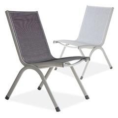 greer chair(그리어 체어)