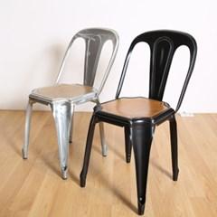 Original Vintage Chair (오리지널 빈티지 체어)
