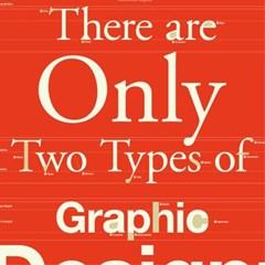 인포그래픽 포스터 - 타이포그래피