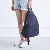 DAYPACK _ POCKETABLE