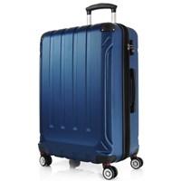 [스크래치] 더블렌 TSA 28형 확장형 여행가방(8113)_(902382561)
