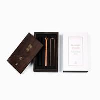 [와이스튜디오] Classic - Fountain pen (F nib)