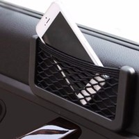 PH 차량용 스마트폰 거치대(포켓)