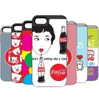 SKINU x Coca-Cola (S/S) 카드수납케이스