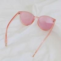 2017 new sunglasses