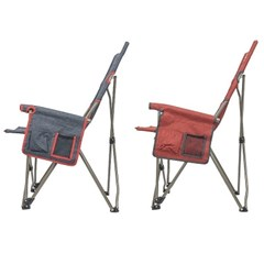 2017 제드 레스트체어2  Rest Chair 2 수납케이스포함