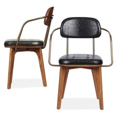 swinton arm chair(스윈튼 암체어)