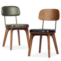 swinton chair(스윈튼 체어)
