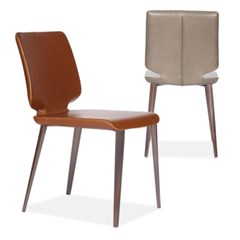 moris chair(모리스 체어)