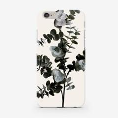 아이폰 케이스 식물시리즈2