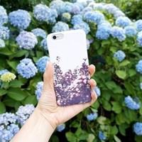 아이폰 케이스 감성시리즈2