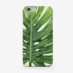 아이폰 케이스 식물시리즈1