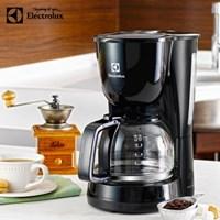 [미개봉 단순변심] 일렉트로룩스 이지라인 커피메이커 ECM1303K