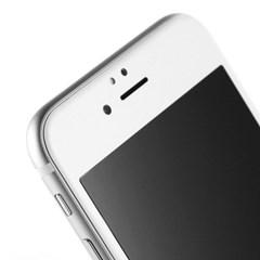 1+1  티나지않는 곡면 풀커버 강화유리 필름 아이폰 6s 6s+ 7 7+