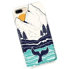 CHILLN Graphic Case Alaska