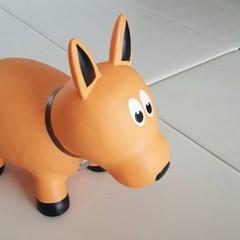 [팜 호퍼스] FARM HOPPERS - Dog(강아지)_(959067)