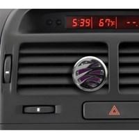 [STYLISHWIZ x SKOV DESIGN] 차량용 디퓨저 케이스