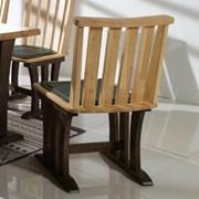 나인우드 디자인 식탁 의자_(11130906)