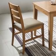 스칸디 로지 식탁 의자_(11134020)