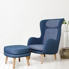 ko single chair