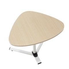 높이조절 멀티 사이드 테이블 ST902
