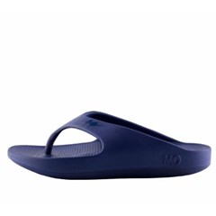 Mo Flipflop Nvy