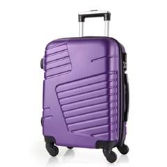 [캐리온] 디셀라 기내용 20형 확장형 여행가방(803)