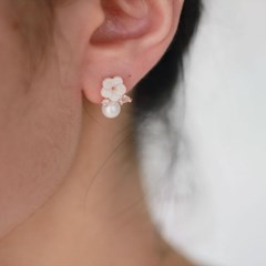 if you earring