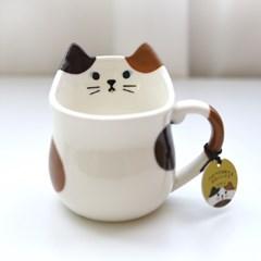 데꼴 페로 머그(pero mug)