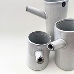 하우스닥터 화병 - Branch tube vase White (3 sizes)