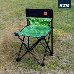 카즈미 270체어 1+1 / 감성 캠핑의자 낚시의자 경량체어