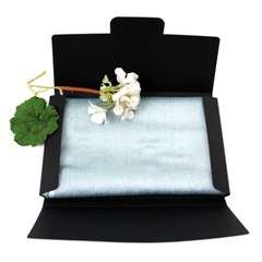 [더로라] 스카프 포장 상자- 포장 케이스 box G