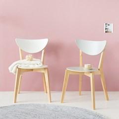 마켓비 RAMIRA 의자