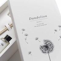 [아기새의 여행-N2]단델리온 디퓨저(Dandelion)_(1338284)