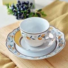 후첸로이터 알파비아 커피포트3