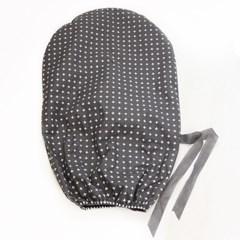 [올리빙] 선풍기 스탠드 커버 1P