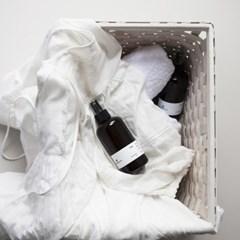 [반닫이] Dress Perfume 518 (250ml)