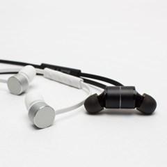 아이리버 블루투스 이어폰 BEP-C60
