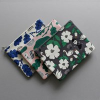 COATED POUCH Ver.2 M 3종