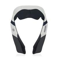 [수련] 파워프리 숄더 무선 목어깨안마기 SR820