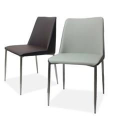 poppe chair(포페 체어)