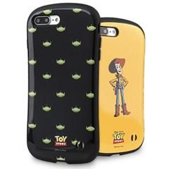 iFace 디즈니 픽사 퍼스트클래스 아이폰 8플러스/7플러스 [op-00511]