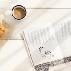10x10 히치하이커 vol.65 「Coffee」(마일리지 구매상품)