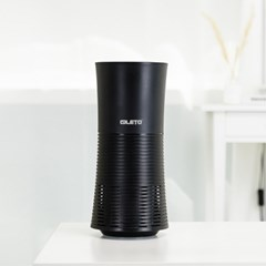 레토 헤파필터 음이온 공기청정기 LAP-H01 / 4중 필터