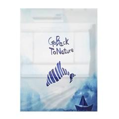 에센스다 돌고래의꿈 대형 아크릴액자  by 이그린(297811)