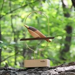 mufun Wings of Pen(윙스오브펜) - alone