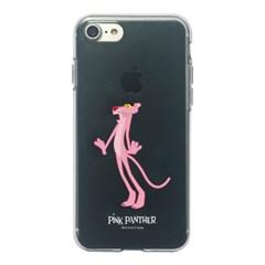 핑크팬더 소프트 젤리 케이스