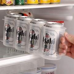 [JAPAN] 공간활용UP 맥주캔 음료수 스토커
