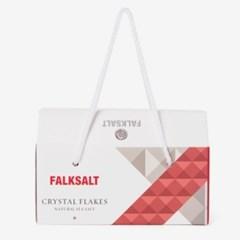 [FalkSalt] 포크솔트 시즈닝 (2개 세트)