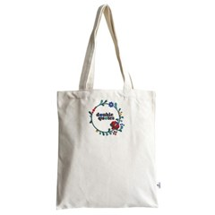 D100 SUNNY Ecobag